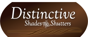 Distinctive Shades and Shutter